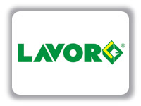 Products Lavor - Italy