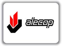 Products Alecop