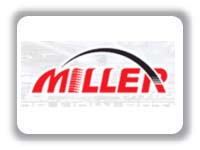 Products Miller - China