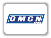 Products OMCN - Italy