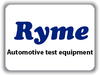 Products Ryme - Spain