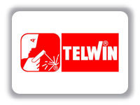 Products  Telwin - Italy