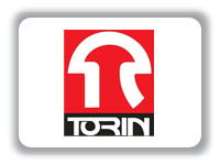 Products Torin - China